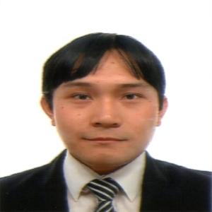 Lee Jun Hui