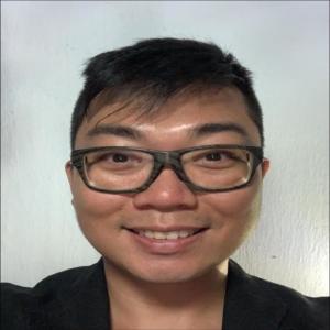 Tan Tian Siang